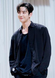 Asian Actors, Korean Actors, Dramas, Kdrama Actors, K Idol, Korean Artist, Korean Celebrities, Korean Men, Asian Boys