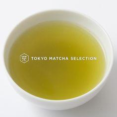 [JAS Certified Organic] Organic Value Sencha Green Tea Bulk Sencha Green Tea, Happy Tea, Matcha, The Selection, Tokyo, Organic, Fruit, Food, Tokyo Japan