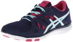Examen de chaussure la chaussure de femme cross de cross ASICS pour femme 321b2f5 - caillouoyunlari.info