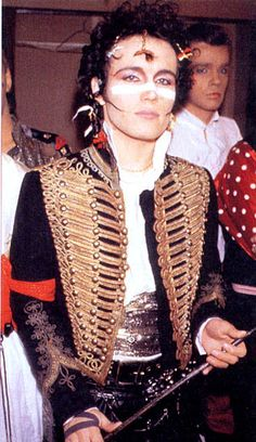 adam_ant_rock_royal_hussar_jacket_jimi_hendrix