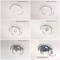 Pencil Eye step by step. . #handpractice#handsdrawing#realism#animedraw#animedrawing#drawinganime#drawing#art#artist#mangadraw#sketch#pencildrawing#pencilsketch#doodle#gallery#pencil#manga#mangadrawing#drawingtutorial#tutorialdrawing#howtodraw#hairdrawing#mangaart#animeart