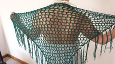TEAM PAY IT FORWARD IN GREEN by Peggy Wolfe on Etsy