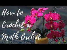 Watch The Video Splendid Crochet a Puff Flower Ideas. Wonderful Crochet a Puff Flower Ideas. Crochet Puff Flower, Crochet Flower Tutorial, Crochet Flowers, Creative Embroidery, Crochet Home Decor, Crochet Flower Patterns, Crochet Videos, Crochet Squares, Learn To Crochet