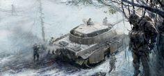 Tank_Concept_Art_by_AJ_Trahan_01.jpg (1598×746)