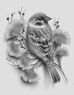 Located just minutes from downtown Harrisburg, PA. Bird Design, Animal Design, Leaf Drawing, Drawing Art, Viking Armor, Armor Tattoo, Pencil Drawing Tutorials, Beautiful Flowers Garden, Coloring Pages To Print