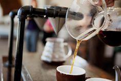 Insight Coffee Roasters   Sacramento, CA