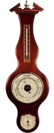banjo-barometer.jpg (183×450)