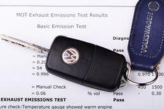 Volkswagen, Personalized Items, Blog, Hamburg
