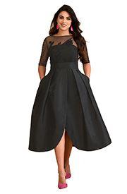 Women's Fashion Clothing 0-36W and Custom