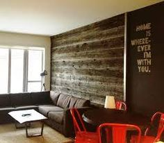Strip Chalkboard Paint