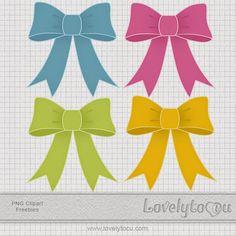 Lovelytocu - the Blog: Freebies