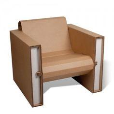http://www.feedviral.com/10/366/atreverias-decorar-casa-muebles-carton-pues-mira-esto.html