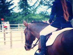 Concours Nîmes Centaure – avec Juliette Lebaillif