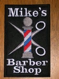 Barber's pole  design - Yahoo Image Search Results