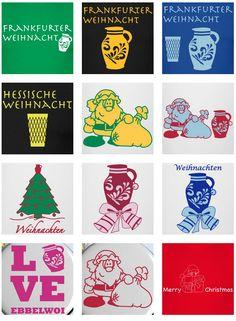 Christmas Designs - Weihnachts-Design - Weihnachten und Feiertags Textilien by Bembeltown Design http://www.Bembeltown.Spreadshirt.de #Weihnachten #Christmas #SantaClaus #Ready4Santa #Ready4Xmas #ReadyforSanta #Santa #Weihnachtsmann #Spreadshirt #Baby #Babykleidung #Tshirt #Shirtshop #Weihnachtsbaum #Glocken #Deko #Decoration #Bembel #Apfelwein #Geripptes #Ebbelwoi #Frankfurt #FrankfurtLiebe #Bembelmania #Hessen #Nikolaus #Love #Liebe