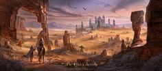 Elder_Scrolls_Online_13462760984017.jpg (1920×853)