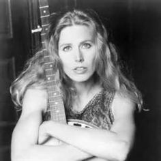 Sophie B. Hawkins I love her music! Her Music, Music Love, Good Music, Sophie B Hawkins, Lesbian Love, Canadian Artists, Female Singers, American Singers, Image Search