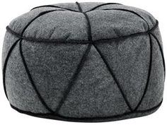 strickpouf stockholm hocker esszimmer und wohnzimmer. Black Bedroom Furniture Sets. Home Design Ideas