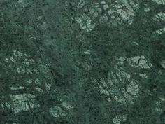 Empra Green 305x305, Tiles - Floor Tiles - Porcelain Floor Tiles