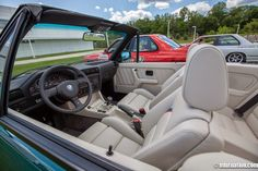 The 8 best e30 cabrio images on Pinterest | E30 and Convertible