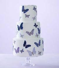 tortas -