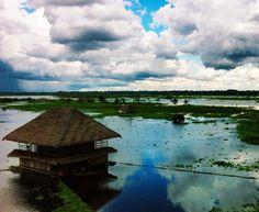 Iquitos-Gateway-Amazon-Peru-Itaya-River---The-Borderless-Project