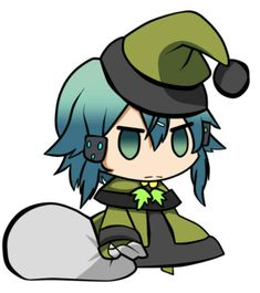 Sinon Sao, Kirito, Anime Chibi, Kawaii Anime, Anime Art, Sword Art Online Meme, Asada Shino, Chibi Wallpaper, Anime Crossover