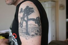 U2 Tattoo with backround finished - Members & Subscribers Images ...