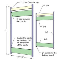 Deciding to Buy a Loft Space Bed (Bunk Beds). – Bunk Beds for Kids Build A Loft Bed, Loft Bed Plans, Safe Bunk Beds, Kids Bunk Beds, Loft Beds, Stair Plan, Bookcase Plans, Triple Bunk Beds, Bunk Beds With Stairs