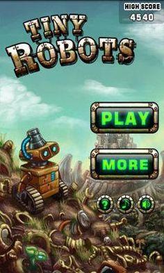 http://apkup.org/tiny-robots-v1-3-mod-apk-game-free-download/