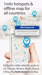 download wifi locator for nokia