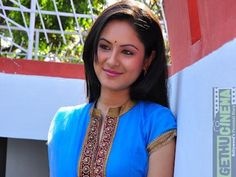 Pooja Bose (3) Actress / Model Pooja Bose gallery Tags:�Pooja Bose  Actress  Model  Star Plus  Comedy Nights Bachao  Telugu  Bengali  Hindi  Nepali  HD Wallpaper  Images  Hot  Latest Pictures  Ad  photo shoot  Indian  Still  Mahadev  Devon Ke Dev. - Best Nepali Actress  IMAGES, GIF, ANIMATED GIF, WALLPAPER, STICKER FOR WHATSAPP & FACEBOOK