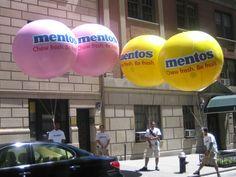 Ad_Balloons.Mentos.jpg 600×450 pixel