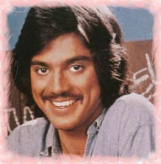 Freddie Prinze 1954 - 1977 (Age 22) A tragic end to what could have been a promising career!