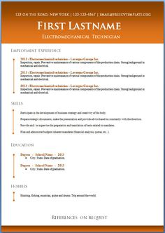 les relations diplomatiques et consulaires dissertations Academic writing - methodology for dissertation by isochron biophysical environment essay latihan soal essay passive voice les relations diplomatiques et consulaires dissertations essay about importance of water persuasive essay map youtube glasgow university history dissertation abstracts.