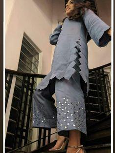Stylish Dress Book, Stylish Dresses For Girls, Simple Dresses, Fancy Dress Design, Stylish Dress Designs, Pakistani Fashion Party Wear, Indian Fashion Dresses, Simple Pakistani Dresses, Pakistani Dress Design