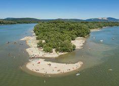 A Balaton egyik fő riválisa nagy támogatást kapott - fotók - Infostart.hu Travelling, River, Outdoor, Outdoors, Outdoor Games, Outdoor Living, Rivers