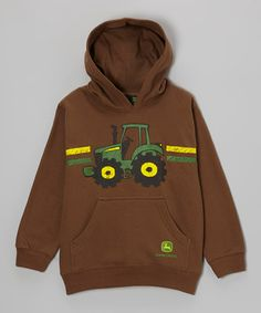 John Deere | Daily deals for moms, babies and kids