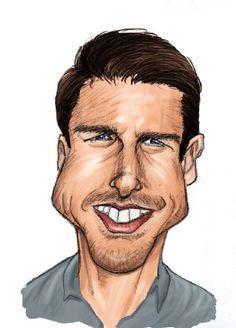 Google Image Result for http://fc06.deviantart.net/fs71/i/2010/008/6/0/Tom_Cruise_caricature_by_big_nose_art.jpg