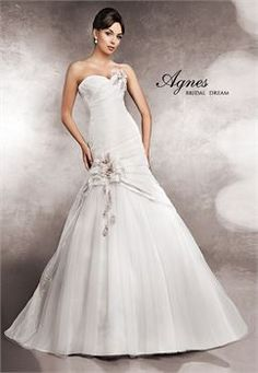 agnes bridal 2016 - Google Search
