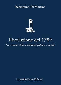 RIVOLUZIONE_FRANCESE_LIBRO