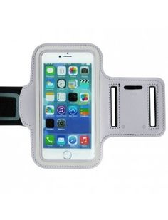 apple accessories   Universal Premium jogging sports armband  for Mobile devices  just  $9.99  check link for more info: http://bit.ly/NSyuSI