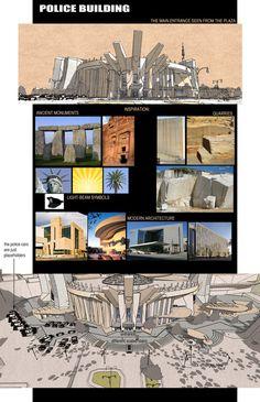 Zootopia Concept Art by Art Director Matthias Lechner copyright Walt Disney Zootopia Concept Art, Zootopia Art, Disney Concept Art, Environment Concept Art, Environment Design, Bg Design, Walt Disney Pictures, Spanish Artists, Animation Background
