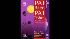 Pai Rico Pai Pobre (audiobook)