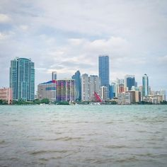 #TravelShoes #Miami
