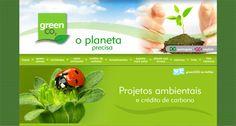 Green CO2 - www.greenco2.net