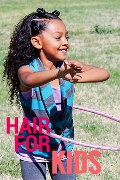 Girl hairstyles 344455071500077891 - Simple Curly Mixed Race Hairstyles for Biracial Girls Mixed Race Hairstyles, Lil Girl Hairstyles, Trendy Hairstyles, Sweet Hairstyles, Toddler Hairstyles, Short Haircuts, Natural Kids Hairstyles, Funky Haircuts, Black Kids Hairstyles