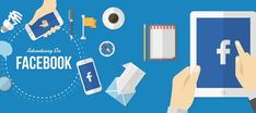 Internet Marketing Courses - Game Changer Learning from already success peoples Best Facebook, Facebook Users, Facebook Likes, Facebook Marketing, Internet Marketing Course, Facebook Followers, How To Get Followers, Advertising Services, Successful Online Businesses