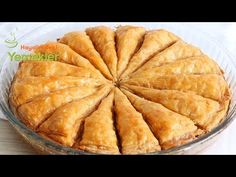How to make Carrot Slice BAKLAVA / Easy Carrot Slice Baklava at once with just 2 Wipes , Baklava Cheesecake, Mousse Au Chocolat Torte, Macaroni Recipes, Arabic Food, Girl Cakes, Cupcakes, Carrot Cake, Coffee Cake, Apple Pie