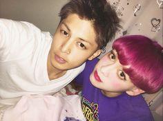 #fashion#makeup#kawaii#pink #ぺえ by peey